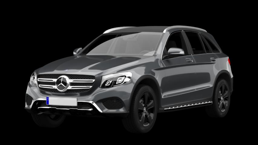 Mercedes-Benz Mercedes-AMG  63 4MATIC+ Autom.
