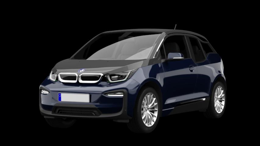 BMW (120 Ah), 125kW